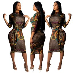 2015 2019 código estándar pin moda caliente delgado sexy mujer mini club vestido de manga larga maxi modelos de mujer casual para mujeres vestidos de venta desde fabricantes