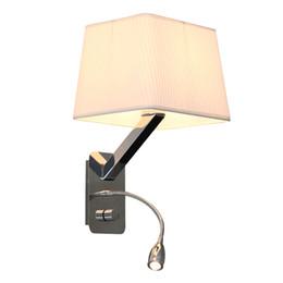Lampe Sur 2019 MécaniqueVente Promotion Promotion sdQCthr