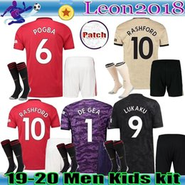 new products 04ecb e0bdc Youth Pogba Jersey Canada | Best Selling Youth Pogba Jersey ...