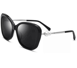Canada chanel CH2039 nouveau designer de lunettes de soleil en métal rond sans cadre simple été populaire style uv 400 lunettes de protection extérieure pour hommes supplier new eyewear styles Offre