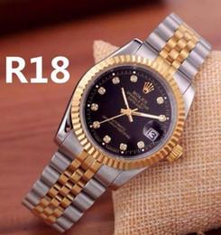 2019 relógio de cinta de borracha roxa Nova Moda Encantadora Relógios Unisex mulheres homens Assista Ocasional Quartz papel Relógios de Pulso Relogio feminino Transporte da gota