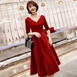 Seksi İnce Illusion Fermuar V Yaka parlayan Elbise geliştirilmiş cheongsam Çin abiye Vestidos Boyut S-XXL supplier sexy shine dress nereden seksi parlak elbise tedarikçiler
