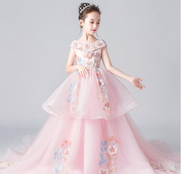 1b78d4f614495 Winter Wedding Flower Girl Dresses Coupons, Promo Codes & Deals 2019 ...