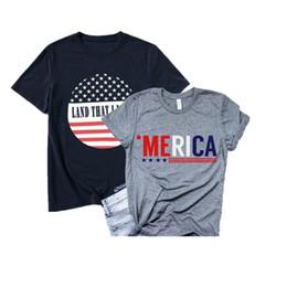 37ff9840dd Sconto Taglie Di Abbigliamento Americano | 2019 Taglie Di ...