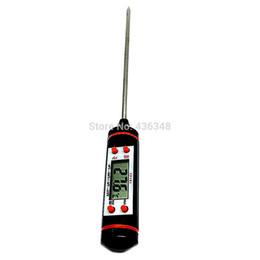 Araçlar Aracı Parçaları Durumu Dijital Termometre AC Araba Oto Klima Sıcaklık Ölçer Araba Klima AC Testi Sıcaklık Termometre cheap ac parts nereden ac parçaları tedarikçiler
