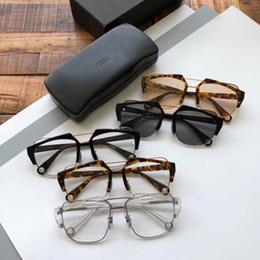 2019 sonnenbrille originalverpackung Neue hochwertige Designer Marke Mode JINNNN AERO Sonnenbrille Männer Sonnenbrille Frauen Sonnenbrille mit Originalverpackung Box 2201 günstig sonnenbrille originalverpackung