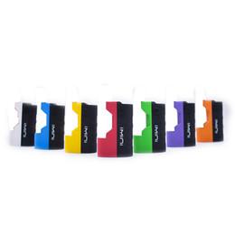 En iyi kalite imini 510 iplik vape pil mini kutusu mod 92a3 C9 pirinç Knuckles Kingpen dabwoods Kalın Yağ 510 cam kartuş buharlaştırıcı kalem nereden en iyi vape kalem pilleri tedarikçiler