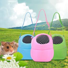 01fc7fd81ae0 Soft Pet Carrier Bag Online Shopping   Soft Pet Carrier Bag for Sale