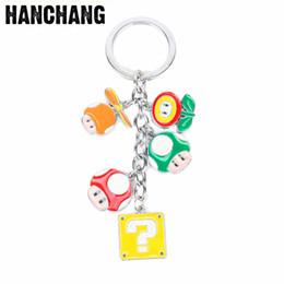 Super Mario Key Chain Suppliers | Best Super Mario Key Chain