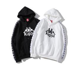 Корейская версия осенне-зимнего свитера мужская одежда рубашка пара мужской и женской одежды свитер мужской модный свитер мужской прилив от