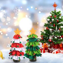 Christmas Elves Decorations Nz Buy New Christmas Elves