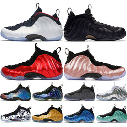 save off 12eaa ccd86 rebajas zapatos de tenis hardy penny