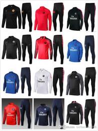 59a44738b Boys Cotton Jersey Short Sets Online Shopping | Boys Cotton Jersey ...