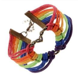 40a57ae8ac03c Wholesale Pride Wristbands Australia | New Featured Wholesale Pride ...