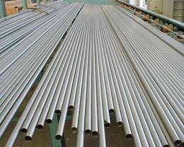 Gr1 gr2 titanio puro vendita calda prodotti in titanio ASTM B338 titanio senza saldatura tubo prodotti caldi di vendita della fabbrica supplier seamless products da prodotti senza saldatura fornitori