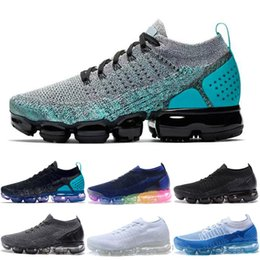2019 men s athletic running shoes 2019 Scarpe da corsa Scarpe da ginnastica  TN Uomo Donna 01da86f5a7e