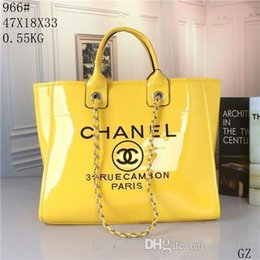sac à main designer bambin Promotion 2020cxvvvbsHot Vente nouveau style sacs femmes Messenger Bag Lady Sac Fourre-Tout Composite Sacs à main épaule Pures A179