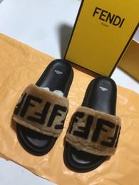 Schuhe Sommer Männer Hausschuhe Schuhe Männer Männlichen Flip-flops Casual Strand Dias Indoor Hause Slip Auf Hausschuhe Massage Hausschuhe Camouflage 2019 Herrenschuhe