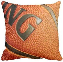Shop Basketball Pillows UK | Basketball