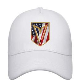 Femmes Hommes Hommes Plat-réglable Réglable Vegas Golden Knights Fanatiques Marque Bannière Marine T-Shirt Vague Rock Punk Coton Casquette De Cricket Golf Buc ? partir de fabricateur