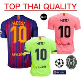 Camisetas de fútbol para niños baratas México Blanco Francia Home Large  Soccer Jersey 90df63e30c0c6