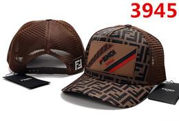 frau sommer tuch hüte Rabatt Sommer 2019 Neue verschiedene Stile Spot Update Herren und Damen Netcaps und Hüte Hochwertiges Baumwolltuch Quantity-009