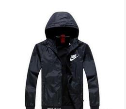 ropa masculina de verano Rebajas Mens chaquetas deportivas ropa de marca para hombre chaqueta rompevientos delgado delgado primavera verano ropa deportiva abrigos jjj