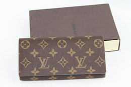 2019 mischen graue haarfarbe 2019 neue koreanische Version der wilden Umschlag Tasche Mini Kette Clutch Bag Schultertasche Messenger Handtasche Flut 626123