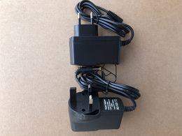 Netzteil Adapter 5V 2A 2000mAh EU UK Stecker 110V-240V Für MXQ S905W S905X S812 S905S912 RK3229 RK3399 Android TV Box Wand Ladegerät von Fabrikanten