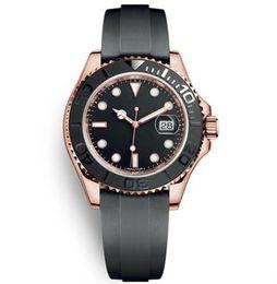 Montre sport negro online-Reloj deportivo de alta calidad para hombre diseñador de lujo suizo, deportes militares, cuarzo negro, hombres, relojes para hombre, fecha de Montre de luxe, reloj masculino