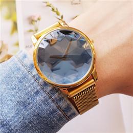 2019 relógio de corrente de ouro para as mulheres Marca de moda swarovski Mulheres Relógio De Ouro dial dial Senhoras De Aço Cadeia relógio de pulso de Luxo de Qualidade designer de luxo relógio de Quartzo relógios g desconto relógio de corrente de ouro para as mulheres