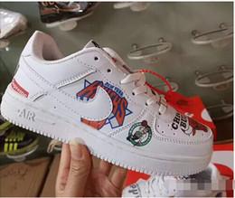Moda hombre mujer toro zapatos para caminar Air Loafers zapatillas de deporte pato mandarín zapato deportivo Unisex Casual Zapatillas Diseñador entrenadores al aire libre 36-4 desde fabricantes