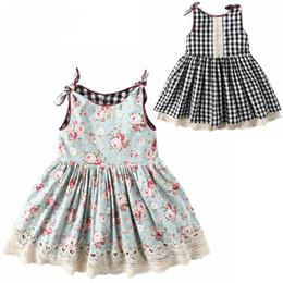 e31c263bf Baby Girls Skirt Blouse Coupons