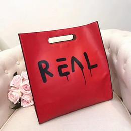 sacos de couro das mulheres do negócio Desconto Bolsas de marca mulheres sacos de ombro bolsas de Designer de moda bolsas de couro das senhoras sacos do Mensageiro bolsas femininas de negócios