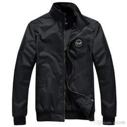 75055ce331ce Wholesale Designer Jackets - Buy Cheap Designer Jackets 2019 on Sale ...