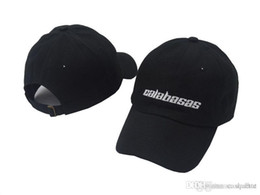740a5697a68 Discount hip hop rap cap - calabasas Dad Hat Baseball Cap hats bone gorras  swag savage