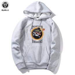 Back To Search Resultsmen's Clothing Haiti Haitian Hayti Ayiti Mens Fleeces Hoodies Sweatshirt Winter Zipper Cardigan Jerseys Men Jackets And Coat Tracksuit Clothes