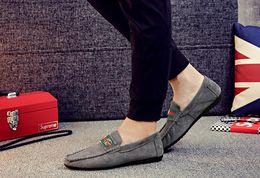 zapatos de niña de goma de moda Rebajas Zapatos calientes ocasionales de los deportes de los zapatos ocasionales de los muchachos del remiendo de la zapatilla de deporte de moda de luz transpirable zapatos de las muchachas anti-deslizante inferior de goma
