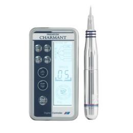 2019 maquillage tactile Kit de maquillage numérique stylo de tatouage machine cosmétique lèvres sourcil eyeline stylos microblading cosmétiques permanent maquillage stylo à vendre