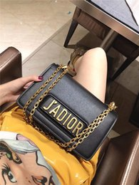 Nueva Diseñador de Las Mujeres Bolsa de Hombro Crossbody Bolsas Moda Messenger Bag Mujer Bolsos de Cuero de Alta Calidad Totes 121 # 31 desde fabricantes