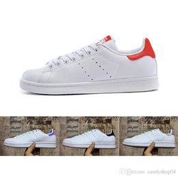 Klee Schuhe Online Großhandel Vertriebspartner, Klee Schuhe