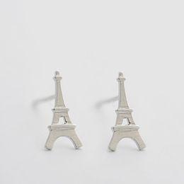 Canada  cheap eiffel tower earrings Offre