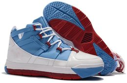 2020 nuove scarpe da basket di natale Cheap nuova Quello che i Lebron scarpe 3 di pallacanestro del Mens in vendita retrò MVP Natale CTK Oreo lebrons James 16 sneaker 7-12 nuove scarpe da basket di natale economici