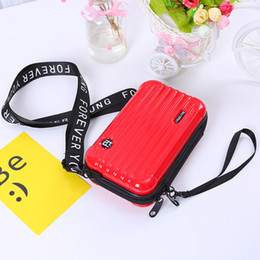 крестовина для девочек Скидка Розовый Sugao сумка через плечо дизайнер роскошные сумки кошельки кошелек клатч девушка женщины дизайнер сумка через плечо 14 цвет