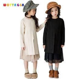 6ca6fb2e7 Discount Long Sleeve Turtleneck Lace Dresses