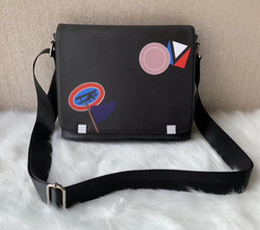 Vendita calda Moda Uomo Borsa Designer Borse Borsa a tracolla Borsa a tracolla Famosa valigetta in pelle PU supplier briefcase sales da vendita di valigette fornitori