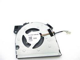Fã original do sunon on-line-Original FAN PARA SUNON EG50040S1-1C050-S9A Lenovo Pro EG50040S1-C870-S9A ventilador ventilador