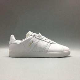 30742a3cb193 2019 scarpe da passeggio leggero da uomo Adidas Stan Smith Top Quality 2019  Uomo Donna Casual
