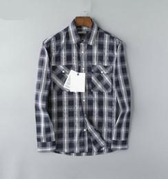 45422dce2c 2019 camisas de vestir para hombre de alta moda 2019 para hombre camisas de  vestir de