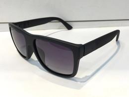 629b20d2d2f03 Marca de luxo mens moda designer óculos polarizados Quadrado Quadro óculos  de sol Revestimento UV400 Lens de qualidade superior de Negócios de Condução  de ...